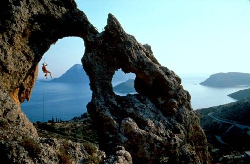 Luca Fantuzzi Guida Ambientale Escursionistica, …