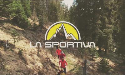 La Sportiva Mountain Running: the web-series ep1