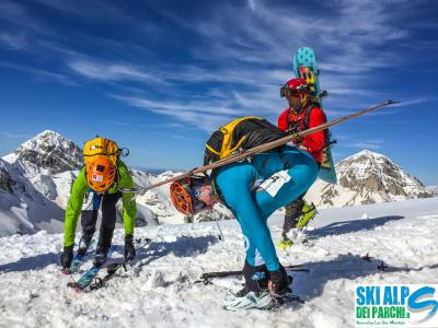 Live Your Mountain - by La Sportiva