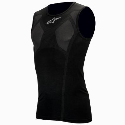 Alpinestars sceglie Dryarn per l'underwear tecnico