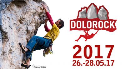 Dolorock 2017