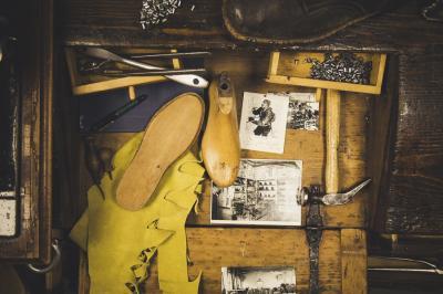 La Sportiva: 90 anni di storia dell'alpinismo in mostra al Muse di Tre
