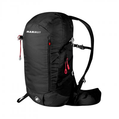 Lithium Speed by Mammut