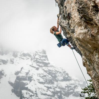 Dolorock Climbing Festival, Partecipazione da record!