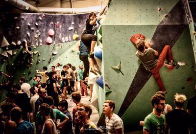 Test & Feel Tour by La Sportiva, da 12/9 al 3/12