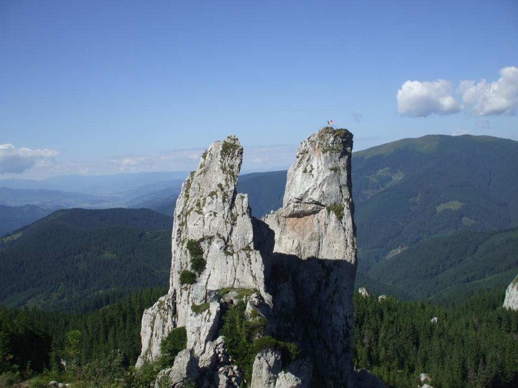 federicofiorani_mountain climbing_mix 4 (31)