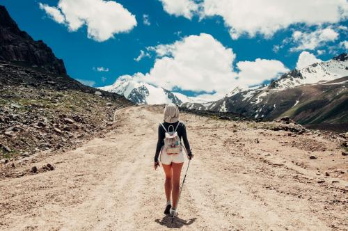 adventure-climb-daylight-1183986_2