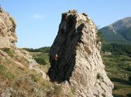 Monte Armizzone
