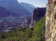 Arco - Monte Colt