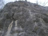 Monte Orsa Viggiu