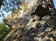 Rocca dei Molini (Voltaggio,..