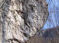 Sasso Alippi-Galli