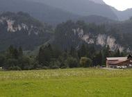 Reutte - Weisswand
