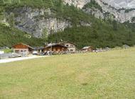 San Cassiano - Scotoni
