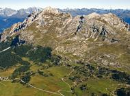 Val di Braies - Kirchler