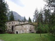 Valle di Landro - Obere..