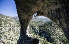 La Sportiva incontra in Spagna i migliori climber del mondo