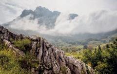 Il Sentiero Italia Cai per uno sviluppo sostenibile