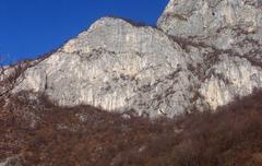 Località - (2020-02-18 15:29:19)