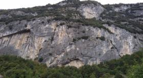 Arco  - Padaro (Padaro)