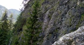 Val di Braies - Pragser Wildsee