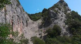 Punta Pilocca