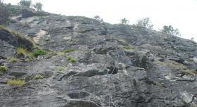 Val Thuras - Griserie