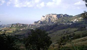 Località - (2020-09-29 17:42:23)