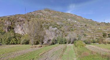Slow Travel Fest ~ Camaiore Climbing & Trekking …
