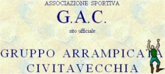 - <a href=http://digilander.libero.it/gac2002/>GAC</a>