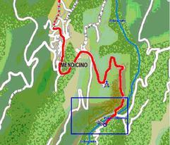 - RockStar Climbing Cosenza