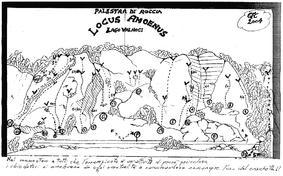 Mappa della vie - Gulliver.it
