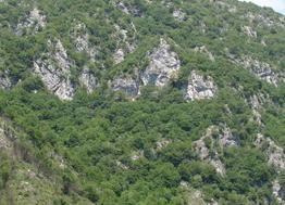 Panoramica - www.kore.it