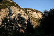 www.raboclimbing.it - <a href=http://www.raboclimbing.it>www.raboclimbing.it</a>