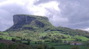 Vista panoramica Bismantova - Wikipedia