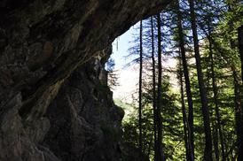 entraygues - http://klimbingkorns.de/climbing-in-val-durance/