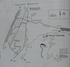 schizzo falesia - http://www.gulliver.it/itinerario/11283/