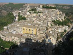 Ragusa - Wikipedia