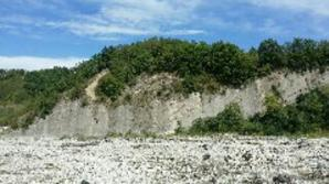 Perino  - Gianluca