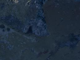 La Grotta degli svizzeri - google earth
