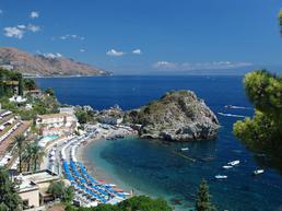 baia di mazzarò - this travel