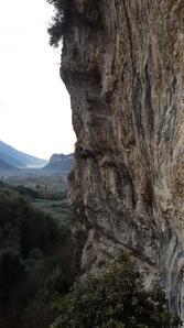 Settore E - Abissi - Andrea Facchetti