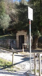 WC - Andrea Facchetti