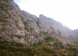 Campo Staffi - Rifugio Viperella- SWASA