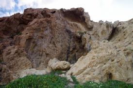 "Settore ""Grotta"" - Daniele P."
