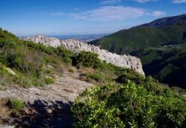 Monte Canarincu - Daniele P.