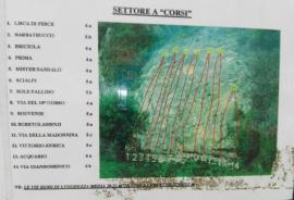 Settore Corsi - AirRaidSiren