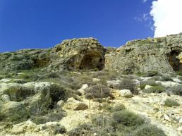 Ghar Lapsi - Mauro