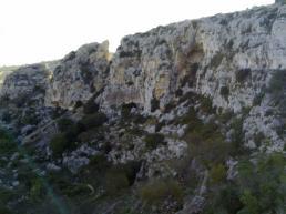 Mosta Valley - Mauro