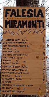 Miramonti - DM
